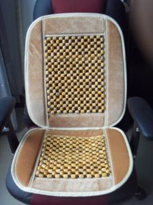 (Bt 4095) Southamerica Seat Cushion pictures & photos