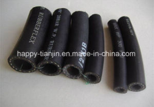 All Purpose Hose/ Multipurpose Hose/ General Purpose Hose pictures & photos