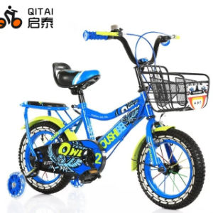 New Cheap Kids Cycle Baby Bike Children Bicycle for Sale pictures & photos