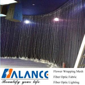 Fiber Optic Light Curtain (WC-001)