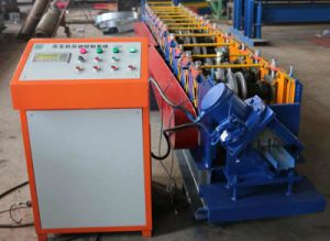 C & Z Purlin Roll Forming Machine pictures & photos