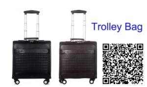 Luggage, Cabin Luggage, Trolley Case (UTNL7008)