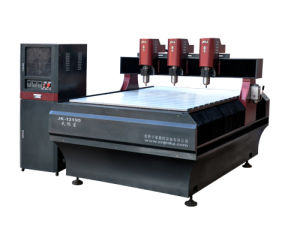 Heavy Loading Engraver/Wood Working/Router/1315d/Jinka pictures & photos