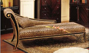 Lounge Chaise/Hotel Bedroom Furniture/Leisure Chair (GLL-005) pictures & photos