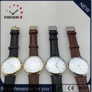 Business Men′s Quartz Fashion Waterproof Watch (DC-1218) pictures & photos