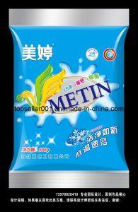 Bulk Washing Powder Detergent pictures & photos