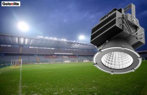 500 Watt LED Flood Light Solution High Quality IP65 Waterproof LED Stadium Lighting pictures & photos