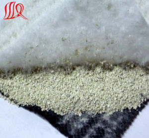 Bentonite Mat Gcl 4500g for Water Conservancy pictures & photos