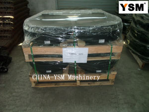 Sh120, Sh200, Sh300front Idler Assy for Excavator Parts Sumitomo pictures & photos