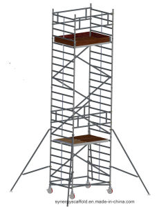 Monroe Original Gas Shock Absorber G8090 likewise China Yangzhou Synergy Scaffold Aluminium Scaffolding Tower in addition Grant Barwick Watchmaker 15706221 Listing as well 30   Disconnect Wiring Diagram besides Srs Mobile Hd 78841707. on mobile home electrical service