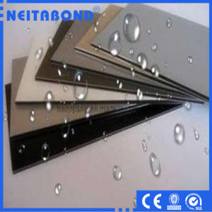 4mm Aluminum Composite Panel for Curtain Wall pictures & photos