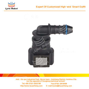 Plastic Joints Non-Standard Automatic Production Line pictures & photos