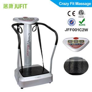 Crazy Fit Massage/ Abdominal Crunch (20% OFF)