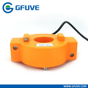 Flexible CT Low Voltage Current Transformer pictures & photos