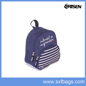 Cute Kid Student Children Backpack Baby School Bag pictures & photos