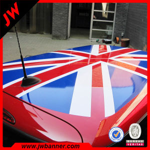 High Quality Whole Car Vinyl Wrap Car Decal Sticker