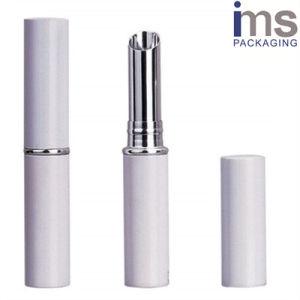 Round Aluminium Lipstick Case Ma-115 pictures & photos