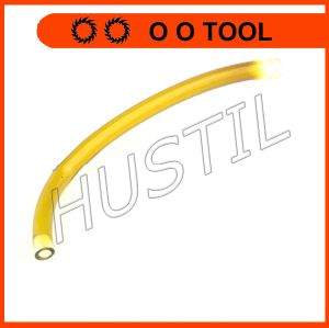 Chain Saw Spare Parts 2500 Fuel Hose in Good Quality pictures & photos