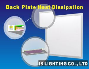 Commercial LED Panel Light Office Light 300*300mm UL SAA Approved