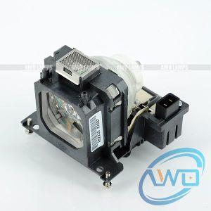 China Compatible Projector Lamp Bulbs 610 336 5404 610 344