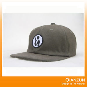 Wholesale Hat and Cap Custom Mesh Trucker Snapback Caps pictures & photos
