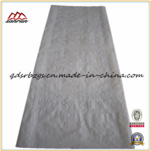 100% New Material PP Woven Bag for Washing Powder pictures & photos