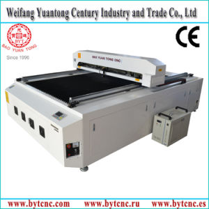 Promotion! Bjg-960 Acrylic Laser Engraving Cutting Machine pictures & photos