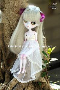 Fashion Tangkou Dolls pictures & photos