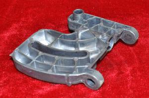 Customized Electric Tools Aluminum Die Casting Parts pictures & photos