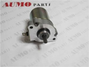 Start Motor for Suzuki AG100 V100 Engine Parts pictures & photos