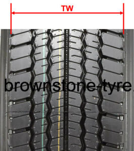 Triangle Brand Tyres for Europe and South Africa Market pictures & photos