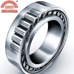 ISO 9001 Cylindrical Roller Bearing (NU/NJ/NUP) pictures & photos