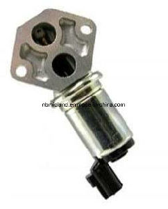 Idle Air Control Valve F6de-9f715-Ba pictures & photos