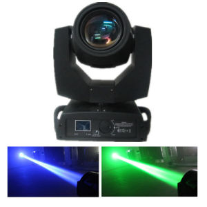 Moving Head Light Beam 5r Clay Paky Sharpy 200W (YS-311) pictures & photos