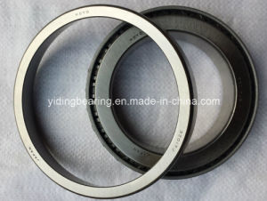 China Supplier Inch Taper Roller Bearing 25590/25520 pictures & photos
