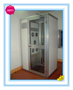 Hot Sale Clean Air Shower Room pictures & photos