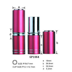 Lipstick Case (GP1064)