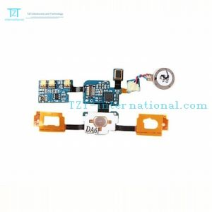 Wholesale Keypad Flex Cable for Samsung I9000 pictures & photos