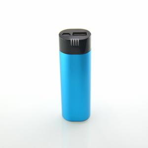 10400mah portable