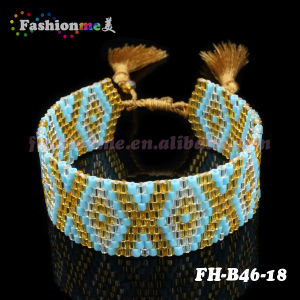 Wholesale Jewelry OEM Handmade Jewelry Supplier Fasomi