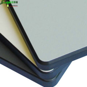 Jialifu Waterproof High Pressure Laminate Panel (JLF-000YP) pictures & photos