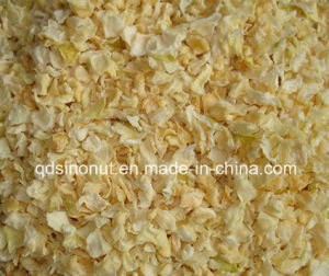 Air-Dried Yellow Onion; Dehydrated Yellow Onion; Adyellow Onion pictures & photos