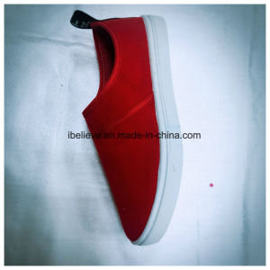 Different Outsole for Choose in Factory to Produce Depend on Customer Inquiry