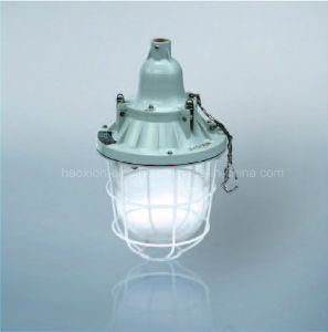 Coal Mine LED Explosion Proof Mining Light pictures & photos