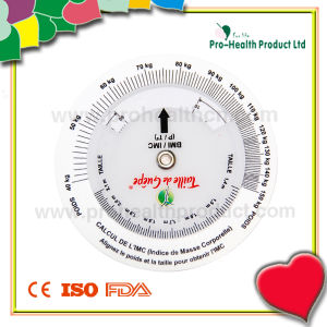 Best Selling Products BMI Medical Calculator pictures & photos