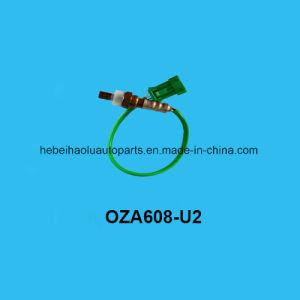 Oxygen Sensor for Peugeot Citroen 9657632980 Oza608-U2