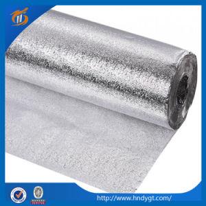 Aluminium Foil Household Foil/Container Foil