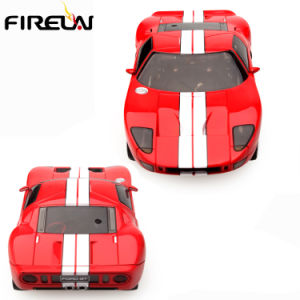 1/28 Size Toy Car Promotion Gift pictures & photos