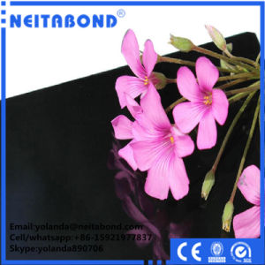 High Glossy PE/PVDF Acm/ACP Aluminium Composite Panel for Sign and Display pictures & photos