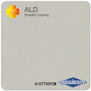 Ral7035 Powder Coating (A10T70092M) pictures & photos